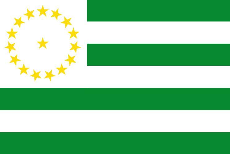 Gobernación del Caquetá